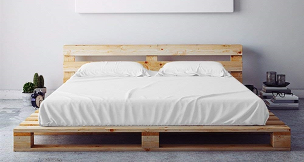 Click to Buy PeachSkinSheets Sheets - Best Sheets For Sweaty Sleepers
