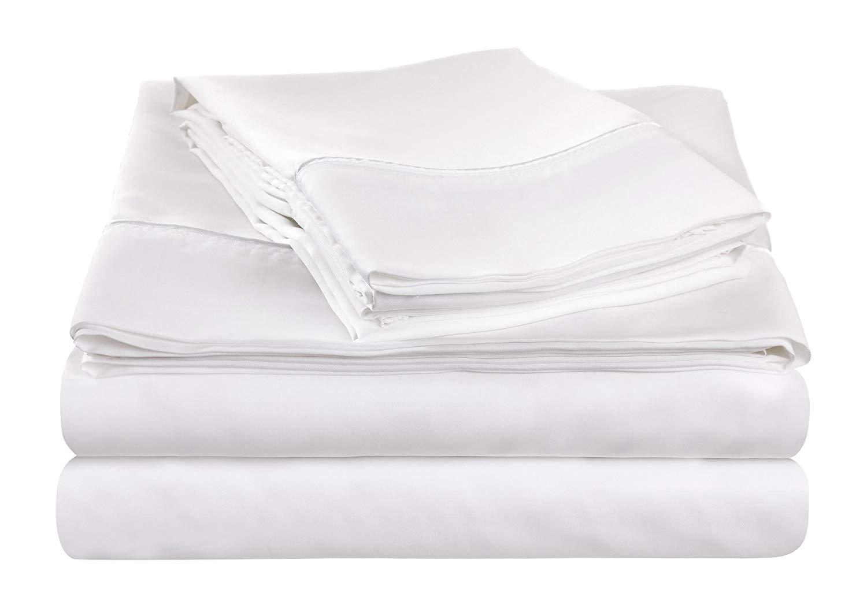 Image of Nusleep Bedding - Best Sheets For Sweaty Sleepers