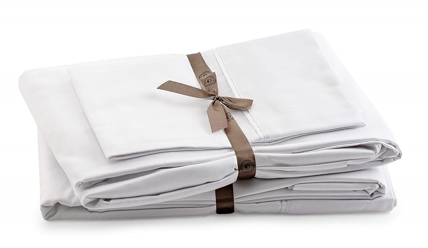 Image of Peru Pima Cotton Sheets - Microfiber Sheets vs Cotton
