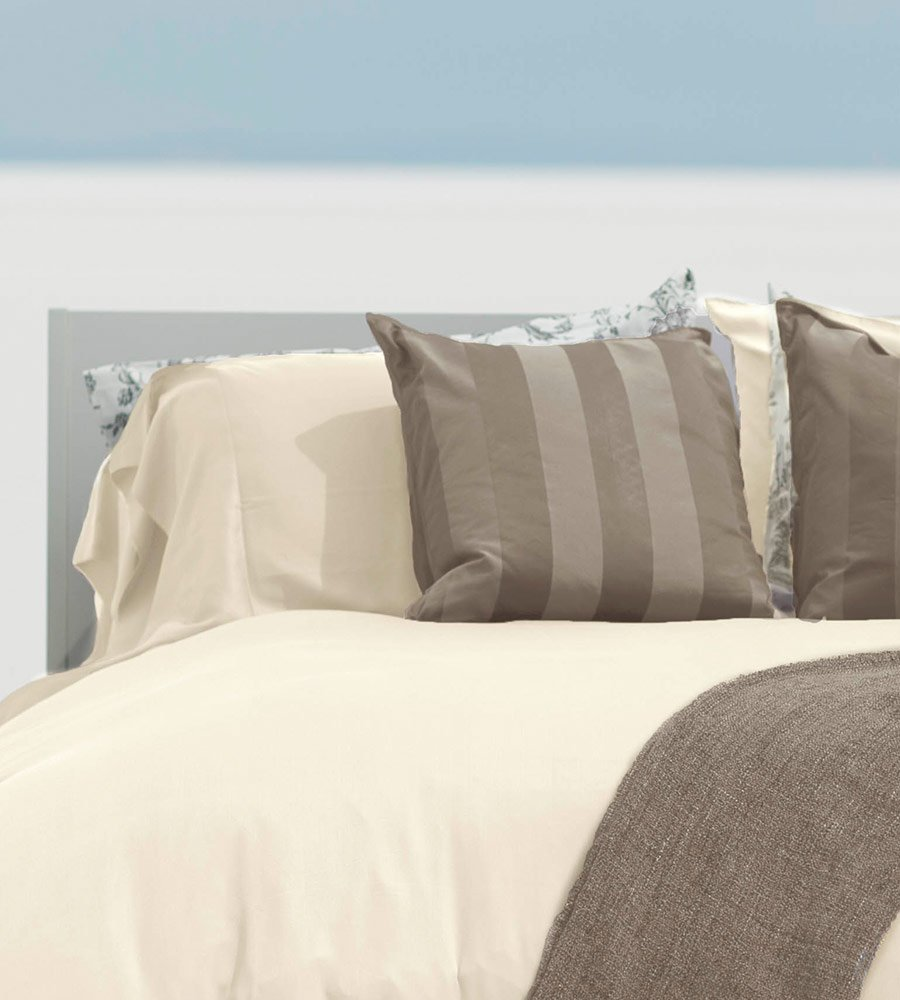 Image of Cariloha Classic Bamboo Sheet Set - Bamboo Cooling Sheets