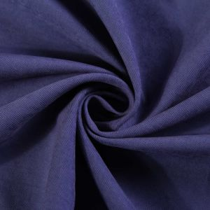 Image of Microfiber Fabric - What Are Microfiber Sheets?
