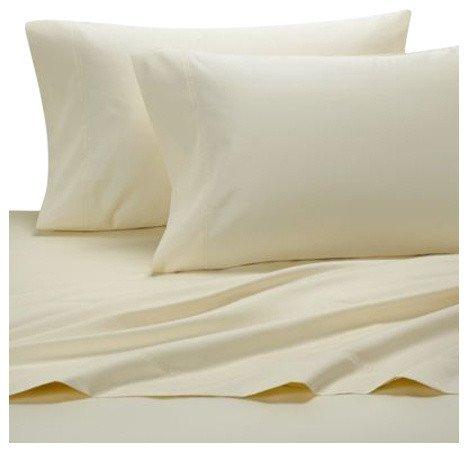 Merveilleux Image Of Image Homeu0027s 100% Organic Pima Cotton 1000 Thread Count Sheet Set    Best