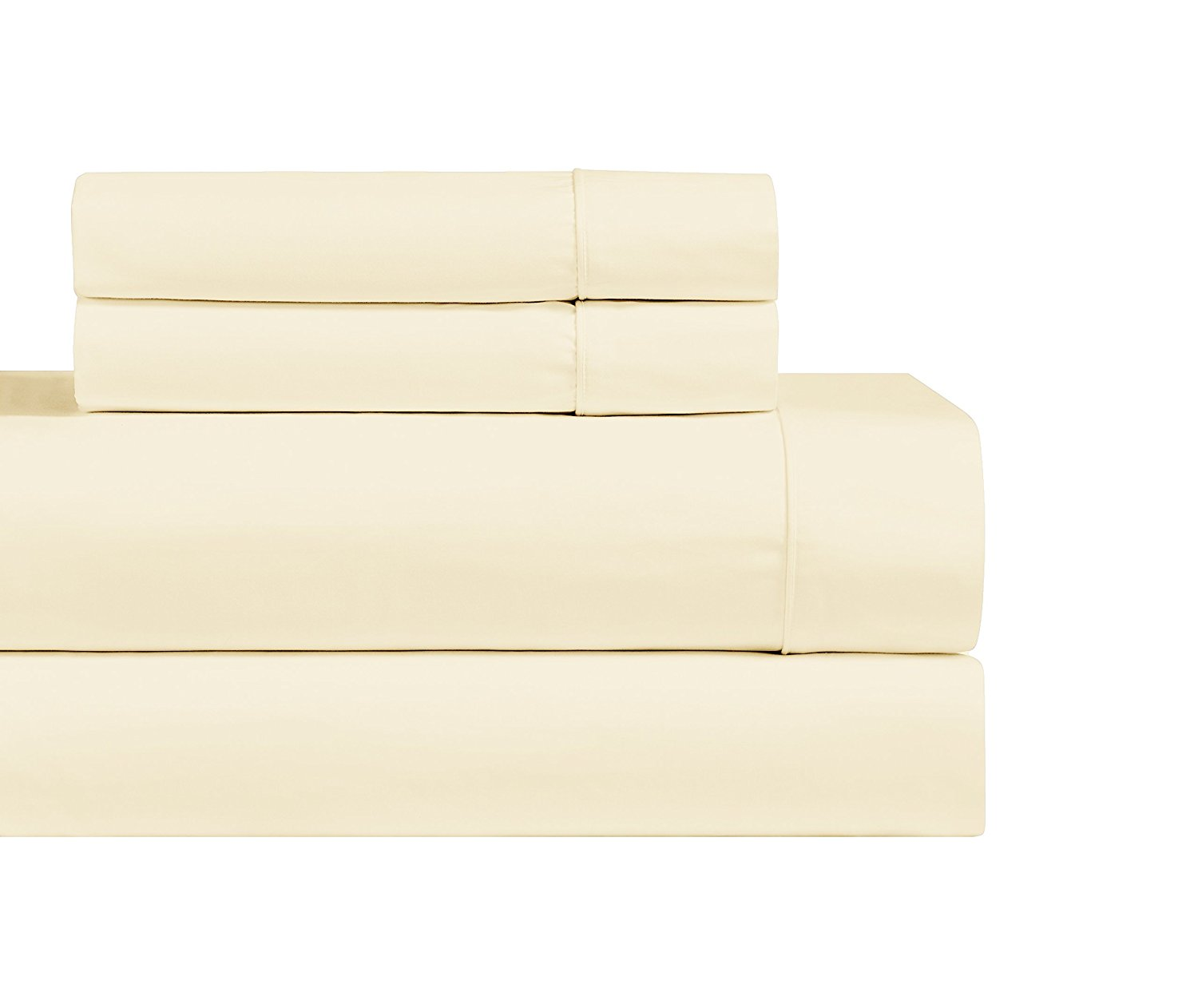 Image of Sheetsnthings's 1000 thread count cotton sheets - Best 1000 Thread Count Sheets