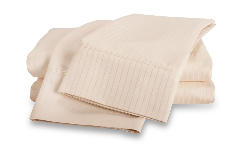 Image of eLuxurySupply 1000 thread count 100% Egyptian cotton bed sheets - Best 1000 thread count sheets