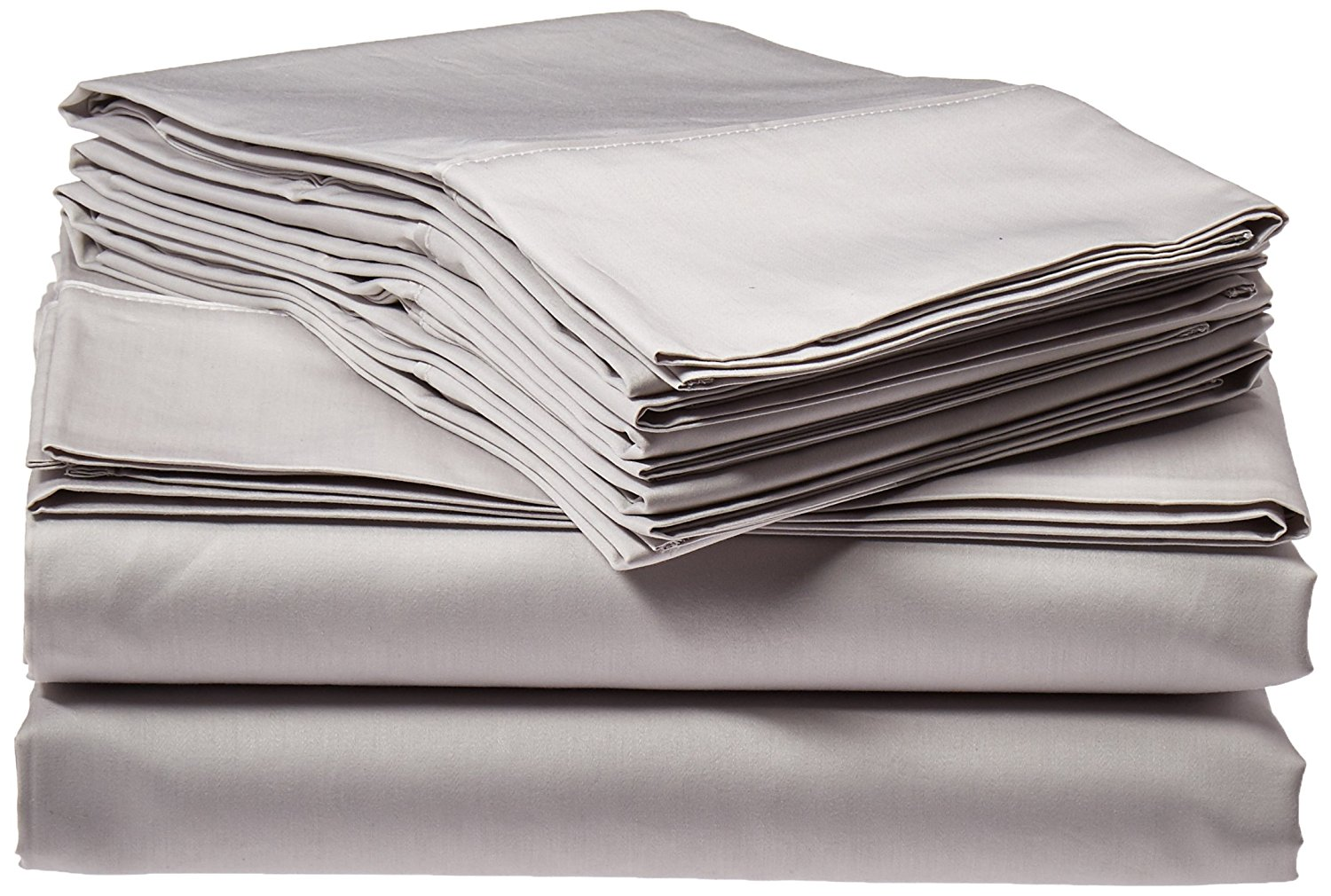 Image of Tribeca Living 600 thread count Egyptian cotton sheets - Best 600 Thread Count Sheets