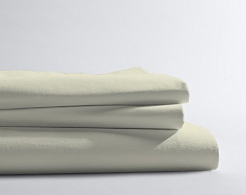 Kotton Culture Percale Sheets - Best Percale Sheets