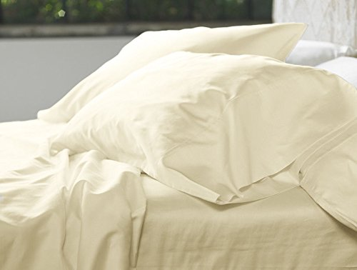 Elegant Bedding Percale Sheets - Best Percale Sheets