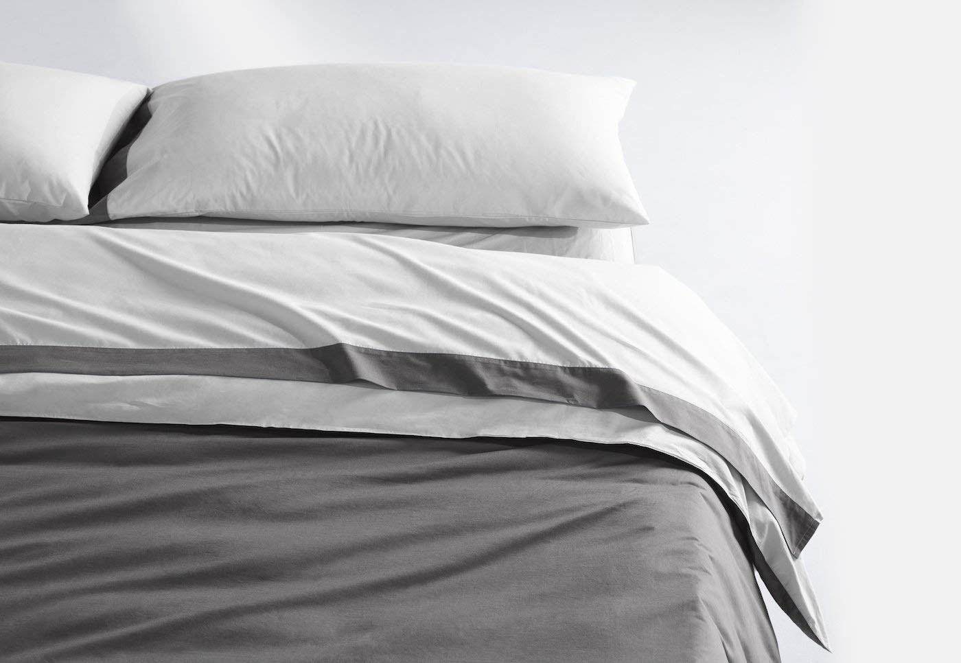 Best Percale Sheets - Top 10 Picks for 2019