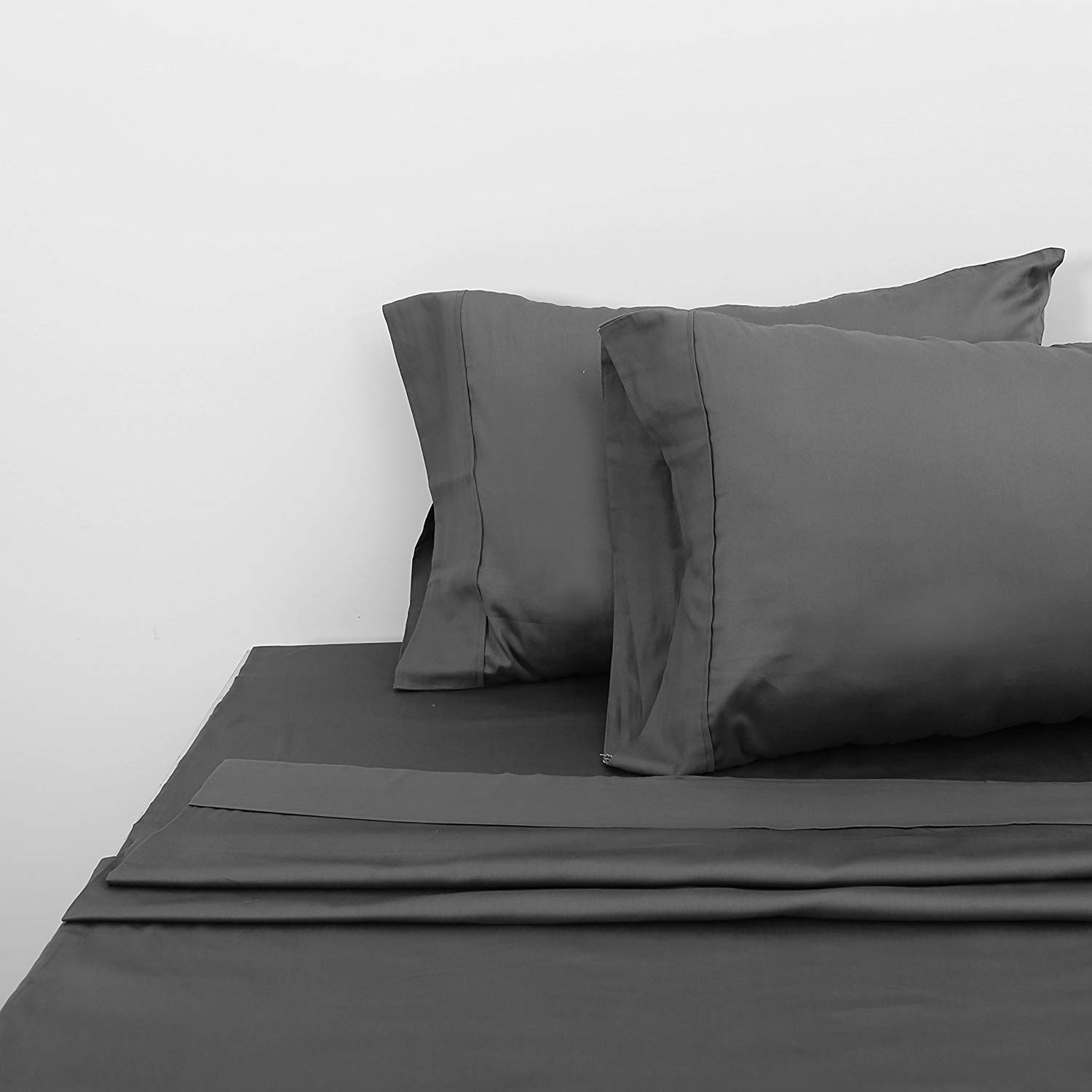 Kwise Cotton Percale Sheets - Best Percale Sheets