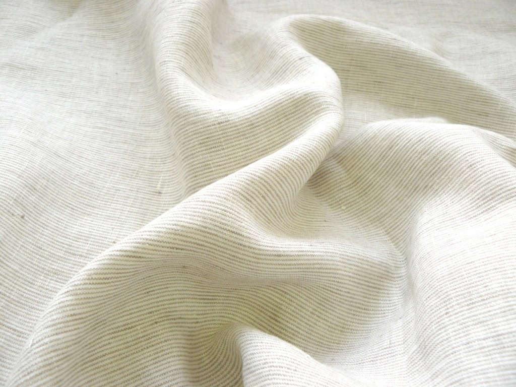 Affordable Linen Sheets - Top 5 Picks for 2019