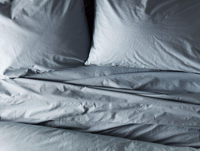 Percale Bet Sheets Best