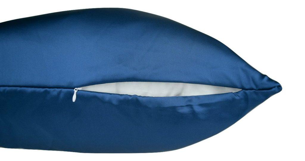 Buy Celestial Silk 25 momme Silk Pillowcase - Best Pillowcase for Hair