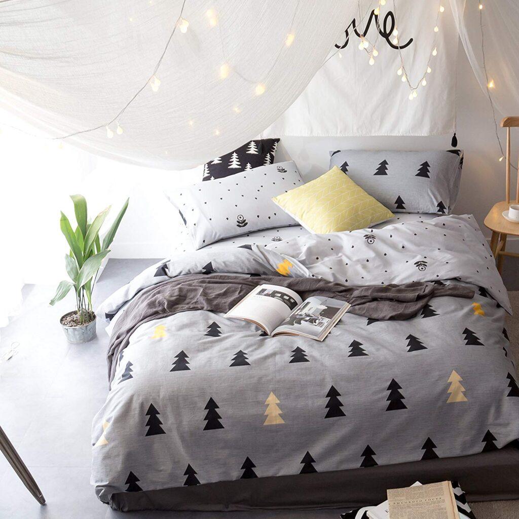EnjoyBridal Merry Christmas Duvet Cover Set - Buy Christmas Duvet Covers