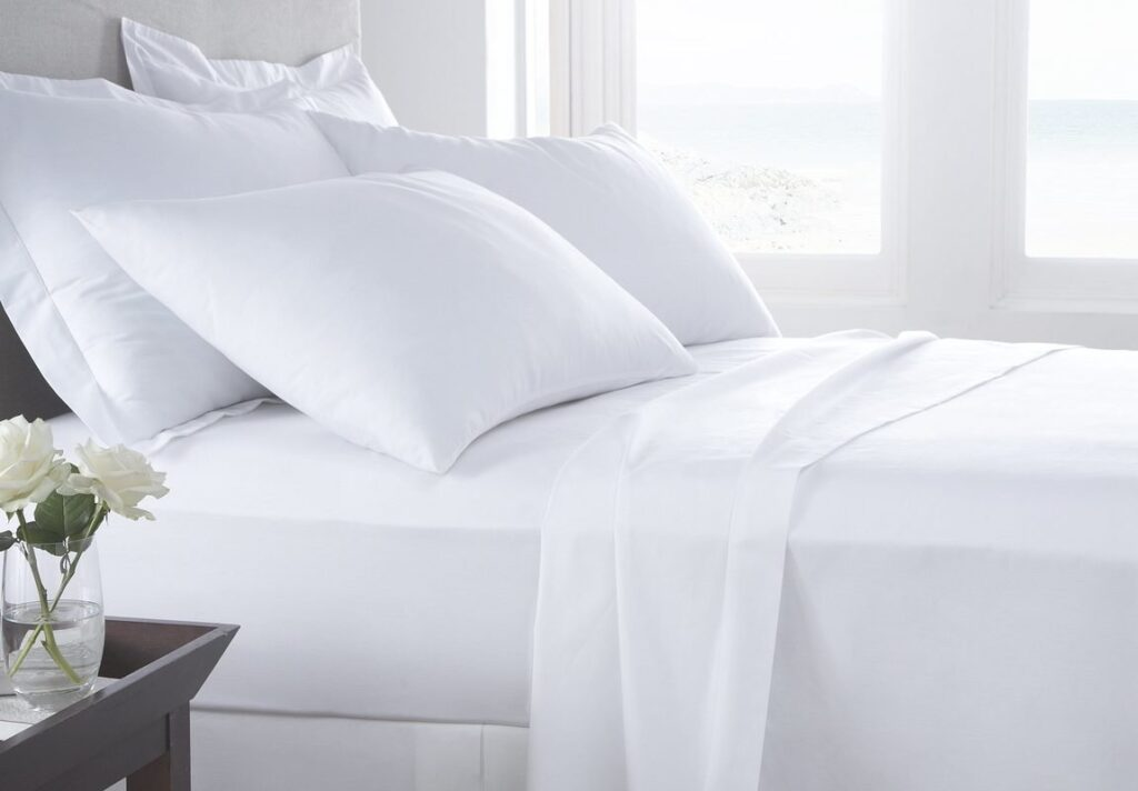 Serene Linens Sheets - What Is Pima Cotton