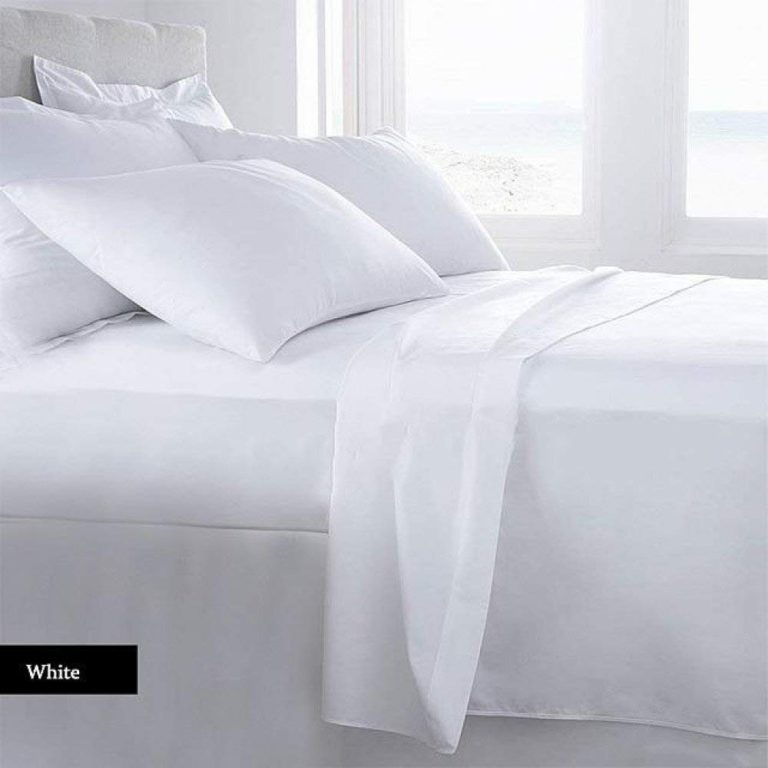 Moonstone 1000 thread count bed sheet set - Best 1000 Thread Count Sheets