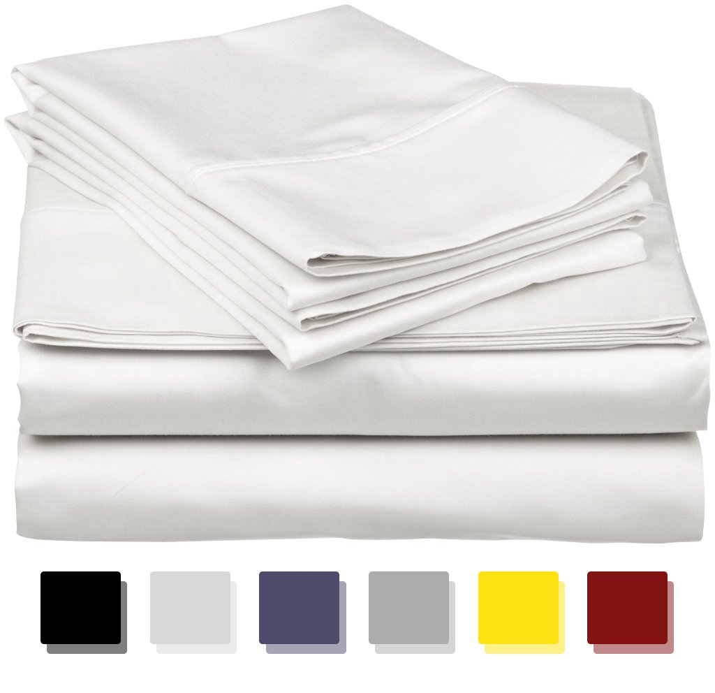 Thread Spread 1000 thread count bed sheet set - Best 1000 Thread Count Sheets