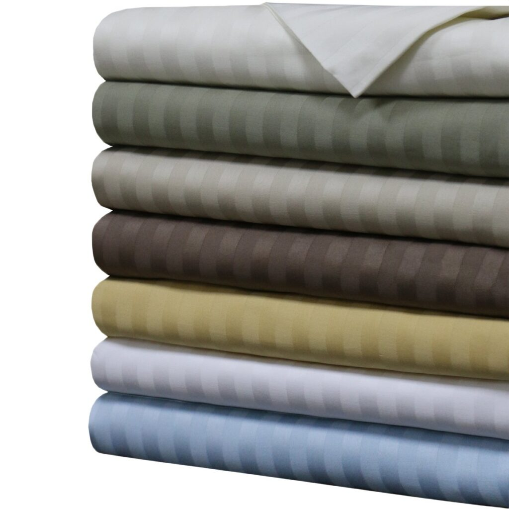 Sheetsnthings 1000 thread count bed sheet set - Best 1000 Thread Count Sheets