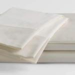 Linger Supima Sheet Set - What Is Supima COtton